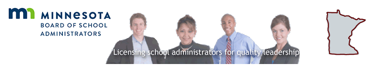 Board of School Administors